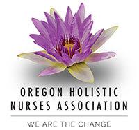 Oregon Holistic Nurses Association
