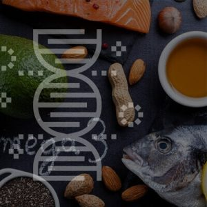 Our Journey With Food Online Education Course